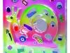 stratofilm-chiocciola-2012-cm-30x30x5-1