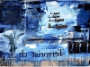 frontiere-pigmenti-e-toner-su-lino-cm135x196-2011-1