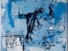 sibilla-azzurro