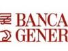 bancagenerali