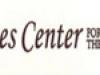 bienes-center