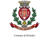 brindisi