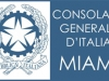 consolato_miami