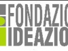 fondazione_ideazione