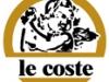 le-coste-logo