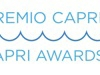 logo-capri-copia