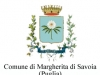 logo-margherita-di-savoia-copia