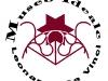 logo-mildv