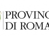 logo-provincia-di-roma_0
