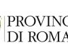 logo-provincia-di-roma_0