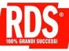 logo-rds-copia