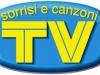 logo-tv-sorrisi-e-canzoni