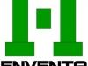logo_enventa_0