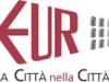 logo_eur_lacitta_nella_citta