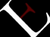 logo_lombardi