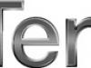 logo_terna_cmyk