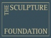 logosculptfound