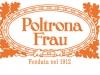 poltrona-frau