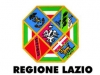 regione_lazio