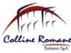 roma-copia