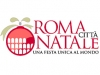 roma_citta_natale2
