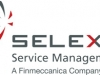 selexmanage_en10_color