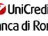 unicredit_banca-di-roma