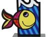 boomfish_silver-base-72