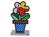 flower-pot-72