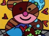 fuzzy-bear-72