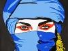 burka-2010-1