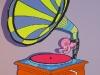 grammofono-2010-1