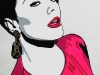 lady-passion-2009-1