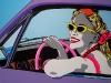 roxy-roses-car-2010-1