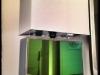 lampada-acciaio-inox-1