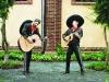 los-mariachis
