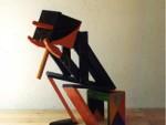 Ceroli Pinocchio-per sito