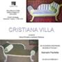 Cristiana villa mail 3