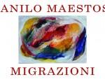 DANILO_MAESTOSI.1