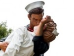 Unconditional-Surrender.part