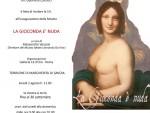 invito_margherita_di_savoia